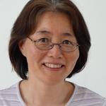 Michiko I.