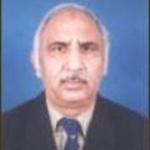 Mohsin mehmood S.