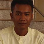 Aung Thu H.