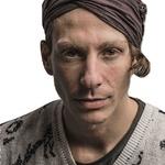 Riccardo M.'s avatar