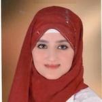 Shaimaa S.'s avatar