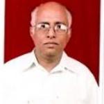 Ramamoorthy M.