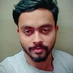 Syed Usama A.