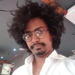 Md. mahdi hassan's avatar