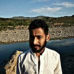 Umar F.