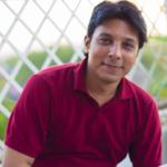 Anjeer R.
