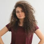 Bianca C.'s avatar