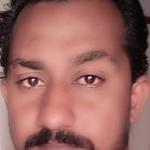 Abdul Rehman G.'s avatar
