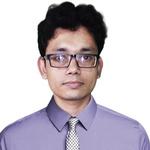 Bishnu Pada R.