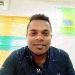 Chadeera C.'s avatar
