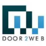 Door2web G.