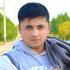 Mian Zubair