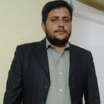 Nareesh S.