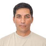 Рустам7's avatar