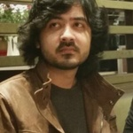 Ali Shosib