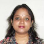Kanchana V.