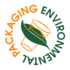 Packaging Environmental Limited