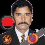 Susanta Kumar