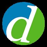 Danphe S.