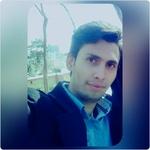 AbbotR O.'s avatar