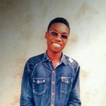 Benny Emmanuel