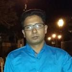 ATIQUR's avatar
