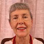 Cynthia W.'s avatar