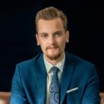 Mark K.'s avatar