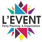 L'event Party Planning and Organisation LTD