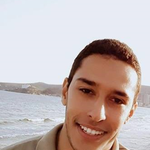 Karim Djaghout