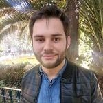 Rodolfo M.'s avatar