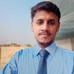 Faizan Ashraf