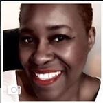 Constance Ngando Mpondo