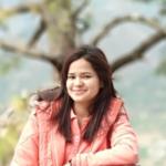 Nitu R.'s avatar
