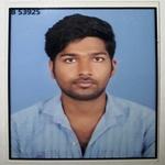 Pratibhav G.