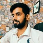 Shivansh's avatar