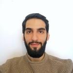 Ali M.'s avatar