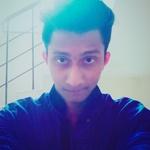 Md. Jamilur Rahman J.