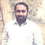 Abid Ur R.'s avatar