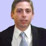 Rodrigo Horacio