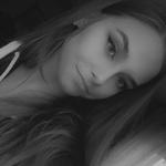 Ariana P.'s avatar