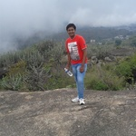 Abhishek L.