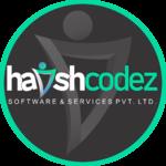 Hashcodez