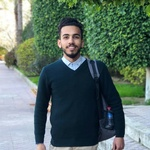 Alaaeddin Z.