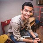 Ghassen