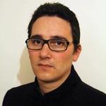 Sérgio B.'s avatar