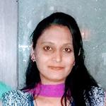 Jalpa K.
