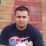 Mohan K.