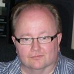 Lars N.