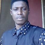 Olawale